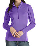 Antigua Women's Promenade 1/2-Zip Pullover