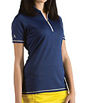Antigua Women's Array Polo