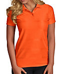 Antigua Women's Illusion Performance Polo