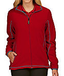 Antigua Women's Ice Jacket
