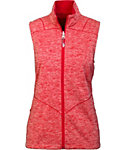 Antigua Women's Divine Reversible Vest