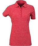 Antigua Women's Element Polo