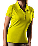 Antigua Women's Pique X-Tra Lite Polo