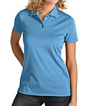 Antigua Women's Quest Polo