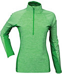 Antigua Women's Relay Pullover