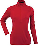 Antigua Women's Expression Pullover