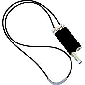 All Pro Weigh-To-Jump® Rubber Jump Rope