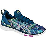 ASICS Women's GEL-Fit Sana 2 PRT Training Shoes