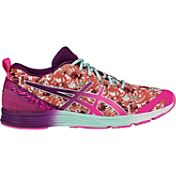 ASICS Women's GEL-Hyper Tri 2 Running Shoes