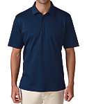 Ashworth Premium Cotton Polo