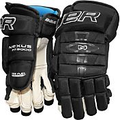 Bauer Senior Nexus N9000 Ice Hockey Glove