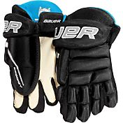 Bauer Youth Prodigy Ice Hockey Gloves
