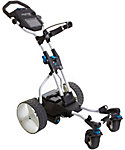 Bag Boy Quad Navigator Electric Cart