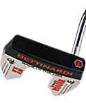Bettinardi 2016 iNOVAi 3.0 Putter