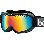 Bolle Adult Carve Snow Goggles