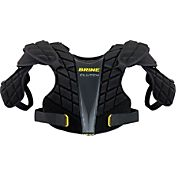 Brine Men's Clutch Lacrosse Shoulder Pads