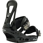 Burton Men's Freestyle Re:Flex 2015-2016 Snowboard Bindings