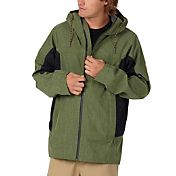 Burton Men's GORE-TEX Packrite Rain Jacket