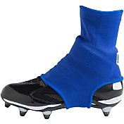 Battle Youth Football Cleat Sleeves