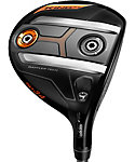 Cobra KING F7 Fairway - Black