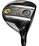 Cobra KING F7 Fairway - Silver
