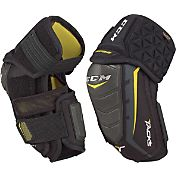CCM Junior Tacks 6052 Ice Hockey Elbow Pads