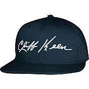 Cliff Keen Youth Signature Flat Bill Hat