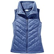 Columbia Women's Mix It Around Fleece Vest
