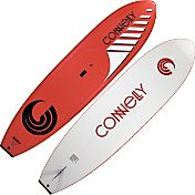 Connelly Softy 116 3D Stand-Up Paddle Board