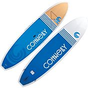 Connelly Classic 116 Stand-Up Paddle Board
