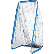Champion Football Kicking Net