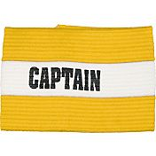 CranBarry Captain's Field Hockey Arm Band