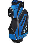 Callaway Capital Cart Bag