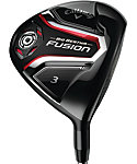 Callaway Big Bertha Fusion Fairway