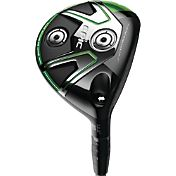 Callaway GBB EPIC Sub Zero Fairway Wood