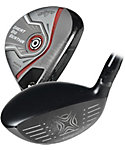 Callaway Great Big Bertha Fairway - Used Demo