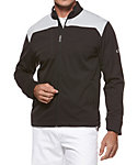 Callaway Light Weight Soft Shell Jacket