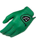 Callaway Opticolor Golf Glove