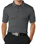 Callaway Performance Solid Polo