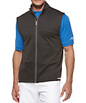 Callaway Micro Weight Fleece Vest