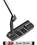 Odyssey Toe Up #1 Putter