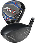 Callaway XR Pro Driver - Used Demo