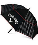 "Callaway Women's UpTown 60"" Umbrella"
