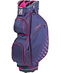 Datrek CB Lite Cart Bag
