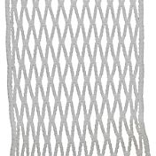 East Coast Mesh 12D Semi-Soft Wax Goalie Mesh