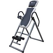 Elite Fitness IT9600-E Deluxe Inversion Table
