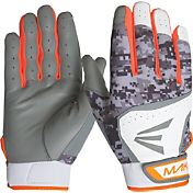 Easton Adult Mako Batting Gloves