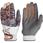 Easton Adult Mako Elite Batting Gloves
