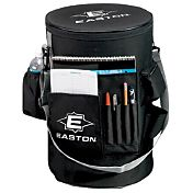 Easton Coach's Ball Bucket Cover