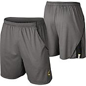 EvoShield Men's Performance Training Shorts